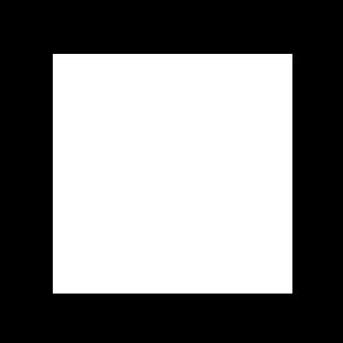 71DESIGN